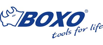 تصویر برای تولید کننده: BOXO