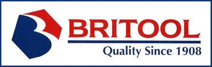 تصویر برای تولید کننده: BRITOOL