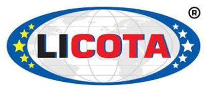 تصویر برای تولید کننده: LICOTA