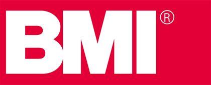 تصویر برای تولید کننده: BMI