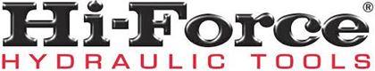 تصویر برای تولید کننده: hi-force