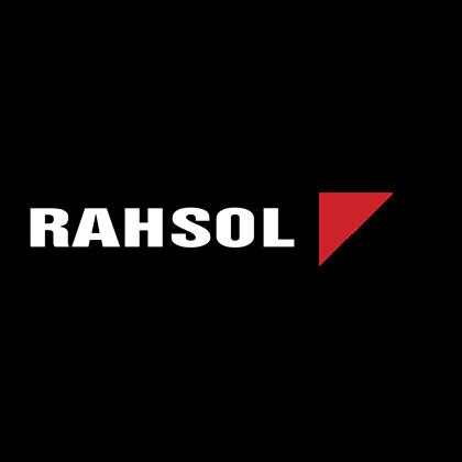 تصویر برای تولید کننده: RAHSOL