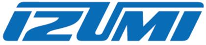 تصویر برای تولید کننده: IZUMI