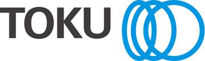 تصویر برای تولید کننده: TOKU