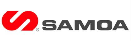 تصویر برای تولید کننده: samoa