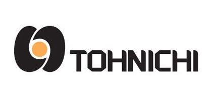 تصویر برای تولید کننده: tohnichi