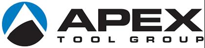 تصویر برای تولید کننده: APEX