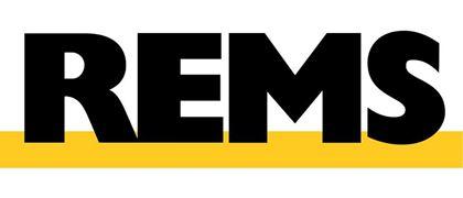 تصویر برای تولید کننده: REMS