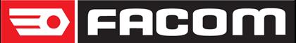 تصویر برای تولید کننده: FACOM
