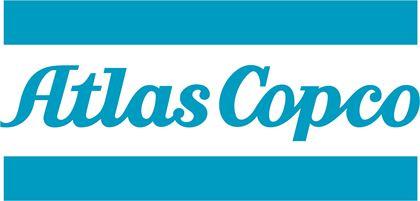 تصویر برای تولید کننده: ATLAS COPCO