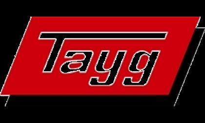 تصویر برای تولید کننده: Tayg